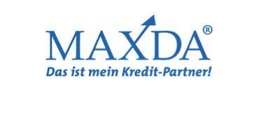 Maxda Darlehensvermittlungs GmbH in Speyer