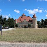 Langhoff Rolf Bäckerei in Stolpe auf Usedom