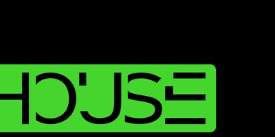 CBDHouse.shop in Wiesbaden