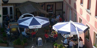 Old Town Pub in Döbeln