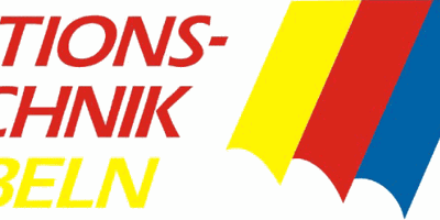 Installationstechnik Döbeln GmbH in Döbeln