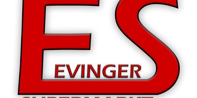 Evinger Supermarkt GmbH in Dortmund