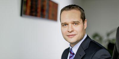Wittig Ünalp Rechtsanwälte PartGmbB in Nürnberg