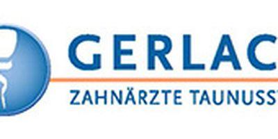 Gerlach Jennifer Zahnärztin in Bleidenstadt Stadt Taunusstein