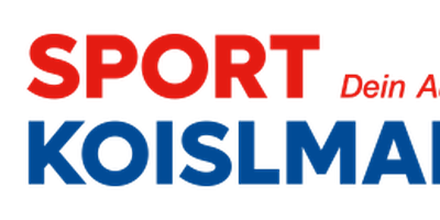 Sport Koislmaier GmbH in Freising