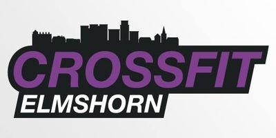 CrossFit Elmshorn in Elmshorn