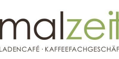 malzeit - für Kunst Geschenke Kaffee in Augsburg