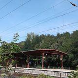 S-Bahnhof Berlin-Hirschgarten in Berlin