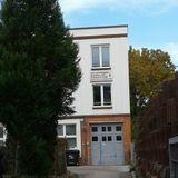 IFK GmbH Friedrichshagener Immobilien- u. Finanzkontor in Berlin