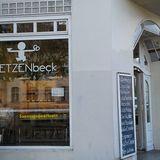 Bäckerei und Café Lietzenbeck in Berlin
