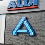 ALDI Nord in Berlin
