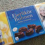 Brandt Zwieback-Schokoladen GmbH & Co. KG in Hagen in Westfalen
