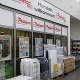 Thomas Philipps GmbH & Co. KG in Gosen-Neu Zittau