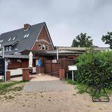 Gaststätte Zum Klabautermann Inh. Cornelia Dunkelmann in Tarnewitz Gemeinde Ostseebad Boltenhagen