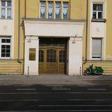 Olaf Peters Rechtsanwalt- Fachanwalt für Medizinrecht in Berlin