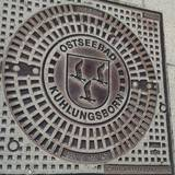 Stadtverwaltung in Ostseebad Kühlungsborn