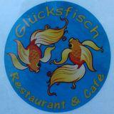Glücksfisch - Restaurant & Cafe in Potsdam