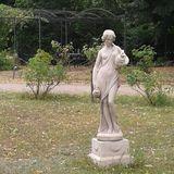 Krongut Bornstedt Parkgesellschaft mbH in Potsdam