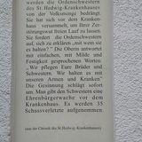 St. Hedwig Kliniken Berlin GmbH in Berlin