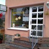 Borchert Kerstin Kosmetikstudio in Himmelpfort Stadt Fürstenberg an der Havel