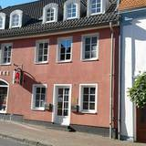 AWO Reise gGmbH in Kröpelin