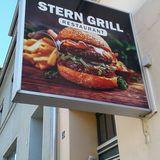 Stern Grill - Pizzahaus und Restaurant in Kröpelin
