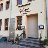 Solino im Märkischen Hof in Gosen-Neu Zittau