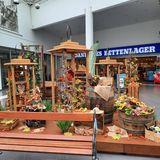 Dänisches Bettenlager - Filiale Müggelpark Gosen in Gosen-Neu Zittau