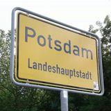 Stadt Potsdam in Potsdam