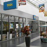 TEDi in Gosen-Neu Zittau