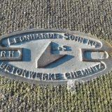 Emil Leonhardt GmbH & Co.KG - Betonwerke in Chemnitz in Sachsen