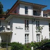 Villa Borwin in Ostseebad Kühlungsborn