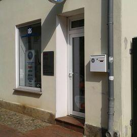 D.A.S. Versicherung Jörn Westphal in Bad Doberan