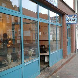 Bild zu Bäckerei Graf in Kröpelin