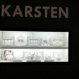 Juwelier Karsten GmbH Ostsee-Park-Center in Rostock