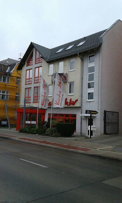 Kuche Aktiv 1 Foto Berlin Kaulsdorf Alt Kaulsdorf Golocal