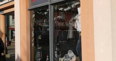 Crazy66 Jeans & New Fashion in Beeskow