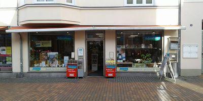 Reformhaus® Schwester Sylke in Bad Doberan
