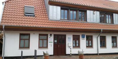 WIG Wohnungsbau- und Investitionsgesellschaft mbH in Bad Doberan