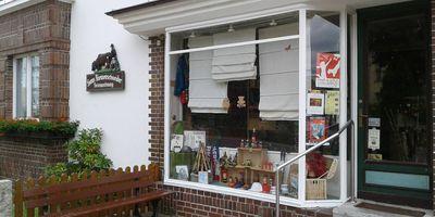 Riemenschneider Inge Boutique in Wernigerode Schierke