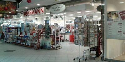 ROSSMANN Drogeriemarkt in Fürstenwalde an der Spree