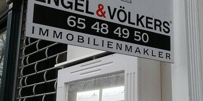 Engel & Völkers Berlin-Köpenick in Berlin