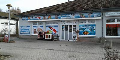 Zoofachmarkt Aquarium Erkner in Erkner