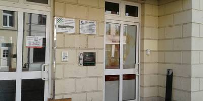 Schuldnerberatung diskret in Bad Doberan