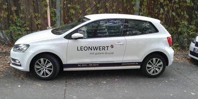 Leonwert -Immobilienmanagment GmbH in Potsdam