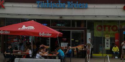 Türkische Riviera Quedlinburg in Quedlinburg