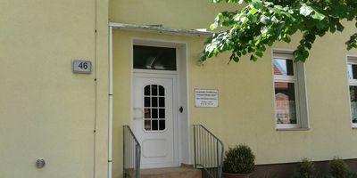 Dorfgemeinschaftshaus Diedersdorf in Großbeeren