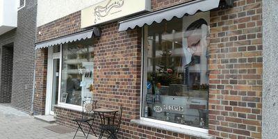 SCHERE, KAMM & Co. in Erkner