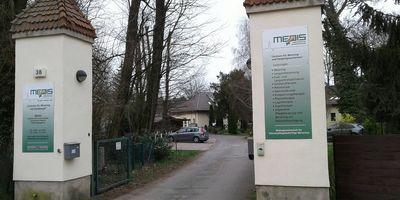 MEDIS außerklinische Intensivpflege GbR in Hoppegarten