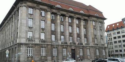 BEST-Sabel-Bildungszentrum GmbH Höhere Handelsschule in Berlin